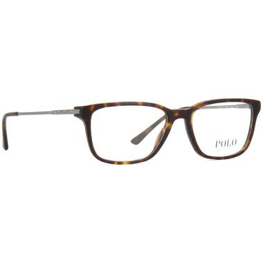 Imagem dos óculos PH2134 5003 5417
