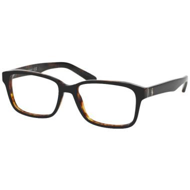 Imagem dos óculos PH2141 5260 5317