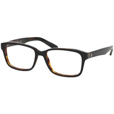 Imagem dos óculos PH2141 5260 5517