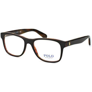 Imagem dos óculos PH2144 5260 5518