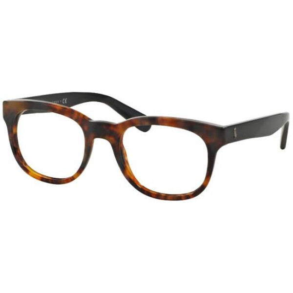 Imagem dos óculos PH2145 5551 5120
