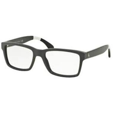 Imagem dos óculos PH2146 5571 5318