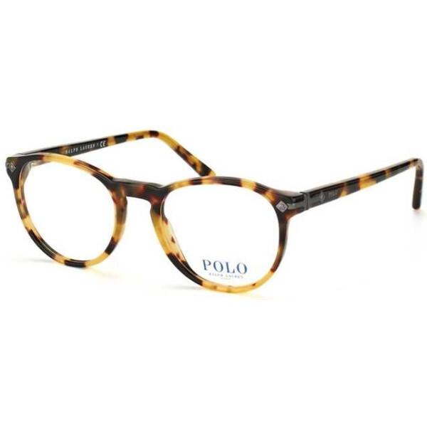 Imagem dos óculos PH2150 5004 4719