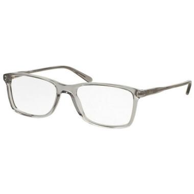Imagem dos óculos PH2155 5413 5418