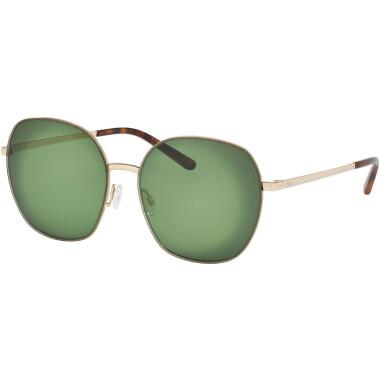 Imagem dos óculos PH3124 9116/C