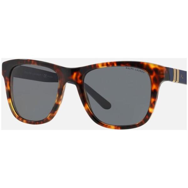 Imagem dos óculos PH4090 535181