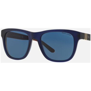 Imagem dos óculos PH4090 5462/80