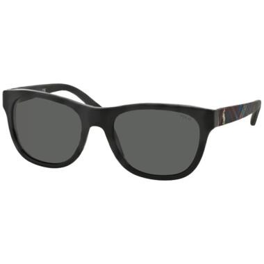 Imagem dos óculos PH4091 5499/87