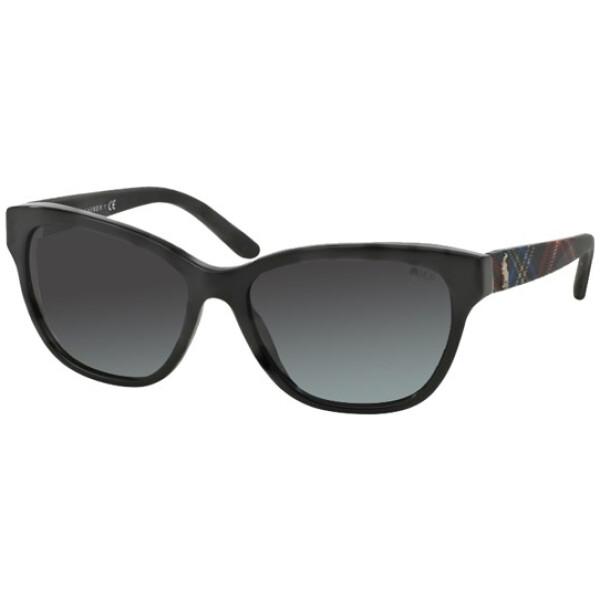 Imagem dos óculos PH4093 5499/8G