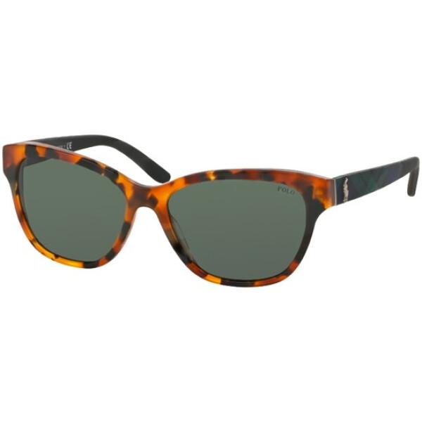 Imagem dos óculos PH4093 5503/11
