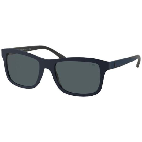 Imagem dos óculos PH4095 5528/87