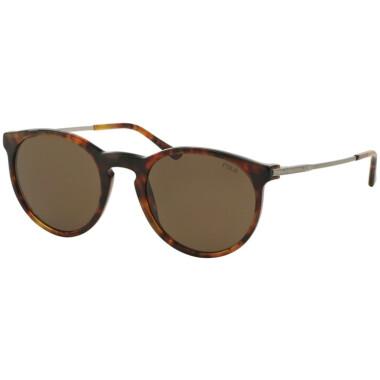 Imagem dos óculos PH4096 5017/73