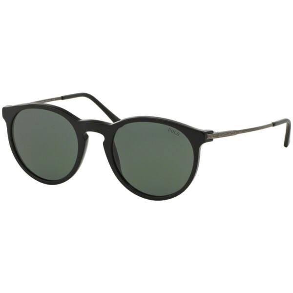 Imagem dos óculos PH4096 5284/71
