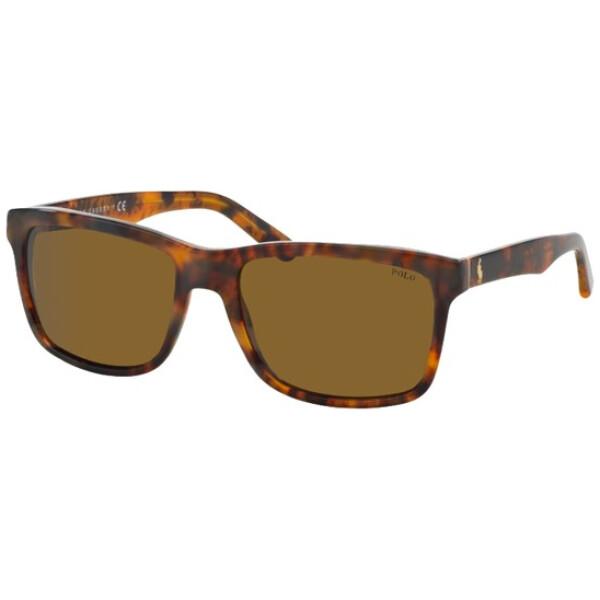 Imagem dos óculos PH4099 5017/73