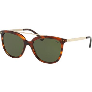 Imagem dos óculos PH4135 500771