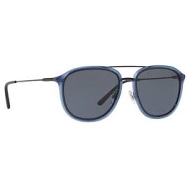 Imagem dos óculos PH4146 5757/73