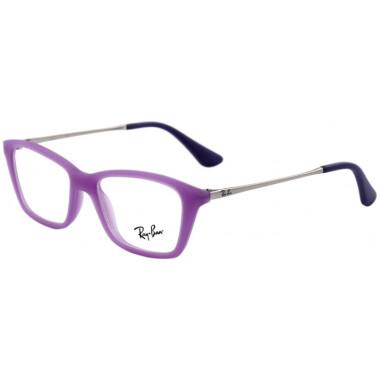 Imagem dos óculos RB1540 3620 4614