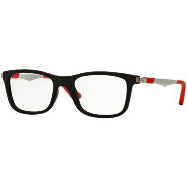 Imagem dos óculos RB1549 3652 4816