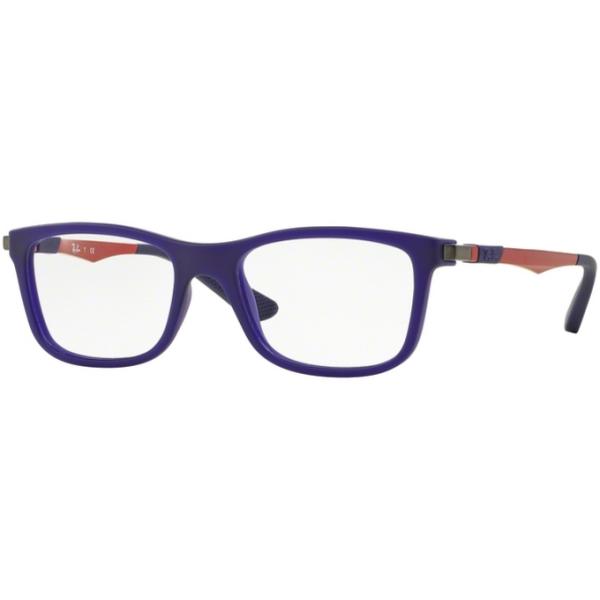 Imagem dos óculos RB1549 3654 4616
