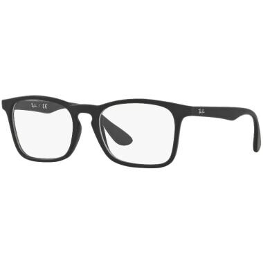 Imagem dos óculos RB1553 3615 4816