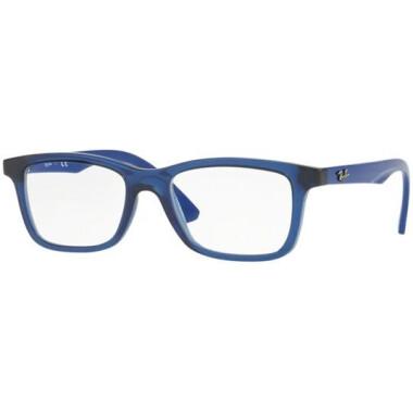 Imagem dos óculos RB1562 3686 4816
