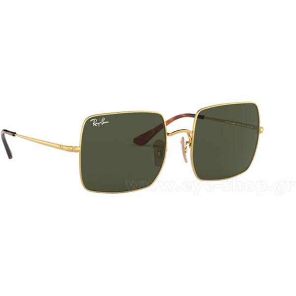 Imagem dos óculos RB1971 9147/31 54