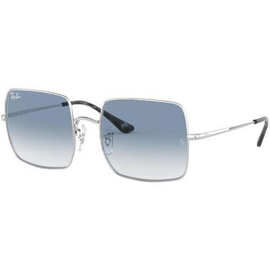 Imagem dos óculos RB1971 9149/3F 54