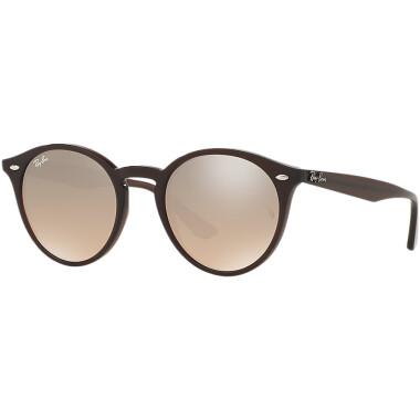 Imagem dos óculos RB2180 6231/3D 51