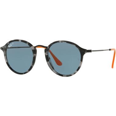 Imagem dos óculos RB2447 124652 49