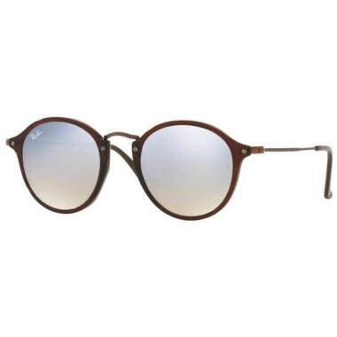 Imagem dos óculos RB2447N 6256/9U 49
