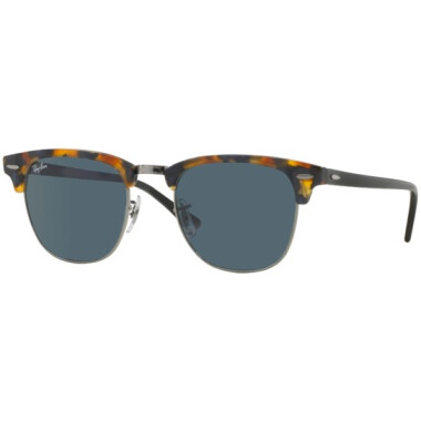 Imagem dos óculos RB3016 1158/R5 51
