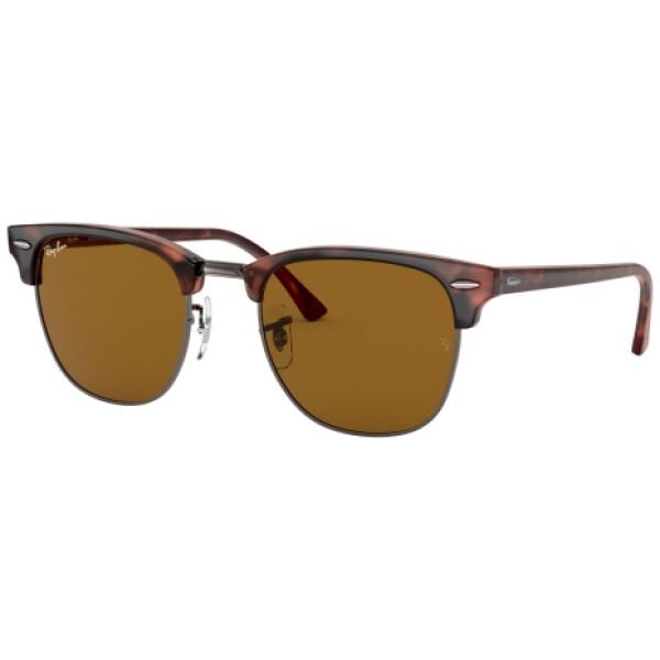 Imagem dos óculos RB3016 W3388 49