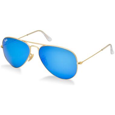 Imagem dos óculos RB3025 112/17 62