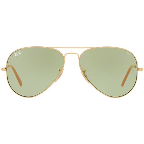 Imagem dos óculos RB3025 9064/4C 58