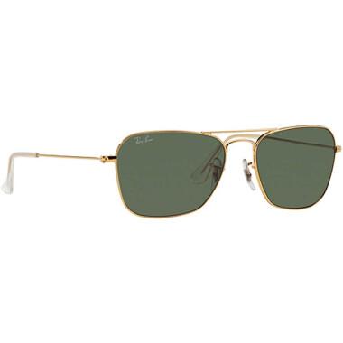 Imagem dos óculos RB3136 1 58