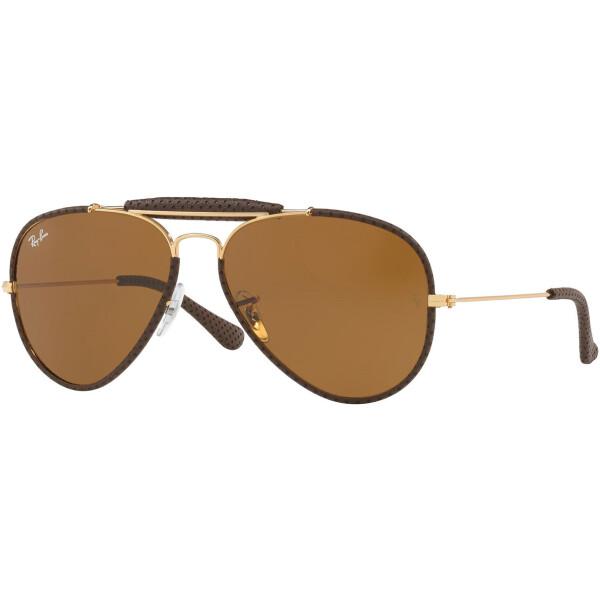 Imagem dos óculos RB3422Q 9041 58