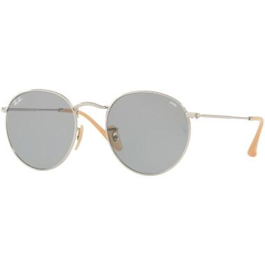 Imagem dos óculos RB3447 9065/I5 53