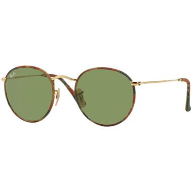 Imagem dos óculos RB3447JM 168/4E 50