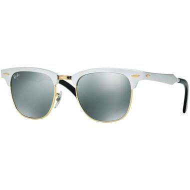Imagem dos óculos RB3507 137/40 49