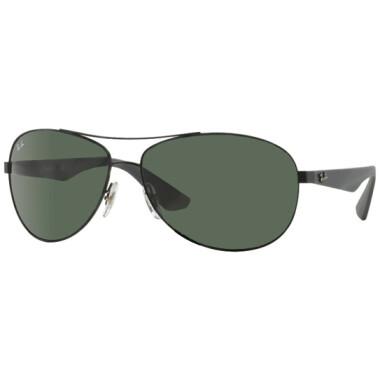 Imagem dos óculos RB3526 006/71 63
