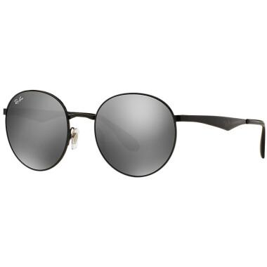 Imagem dos óculos RB3537 002/6G 51