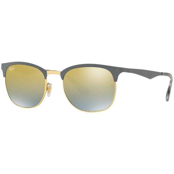 Imagem dos óculos RB3538 9007/A7 53