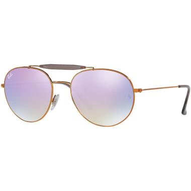 Imagem dos óculos RB3540 198/7X 53