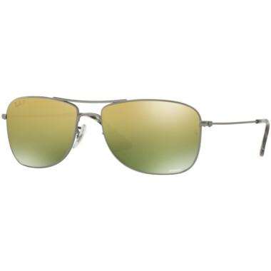 Imagem dos óculos RB3543 029/6O 59