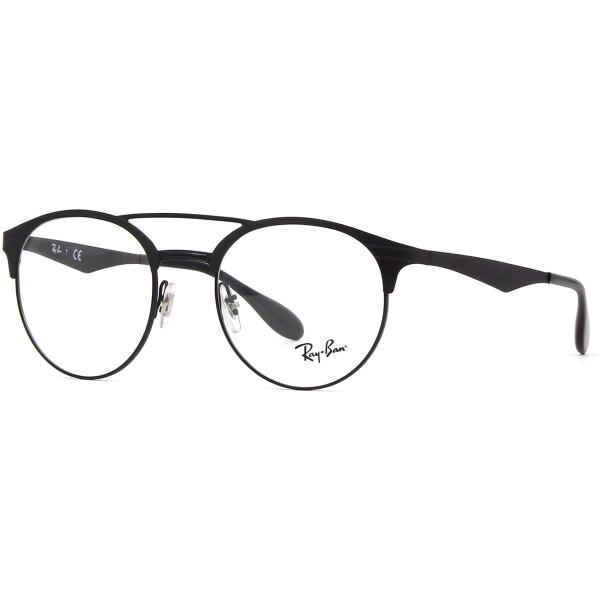 Imagem dos óculos RB3545V 2904 5120