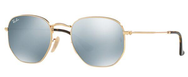 Imagem dos óculos RB3548N 001/30 54