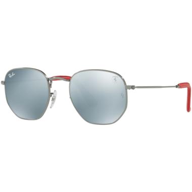 Imagem dos óculos RB3548NM F001/30 51