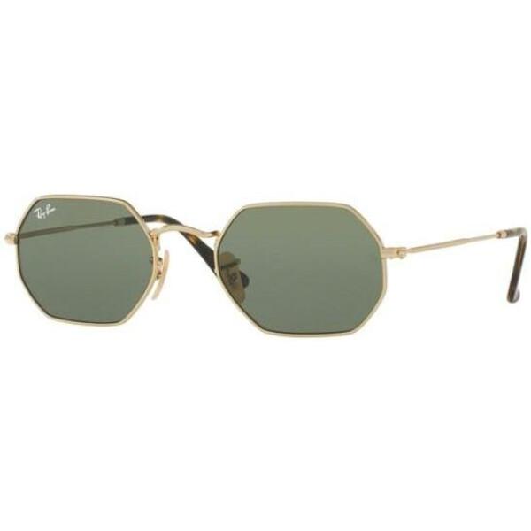 Imagem dos óculos RB3556N 001 53