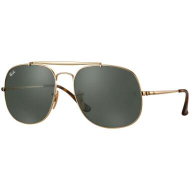 Imagem dos óculos RB3561 001 57
