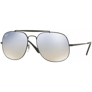 Imagem dos óculos RB3561 002/9U 57